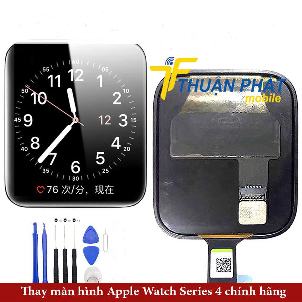 [Image: thay-man-hinh-apple-watch-series-4-chinh-hang.jpg]