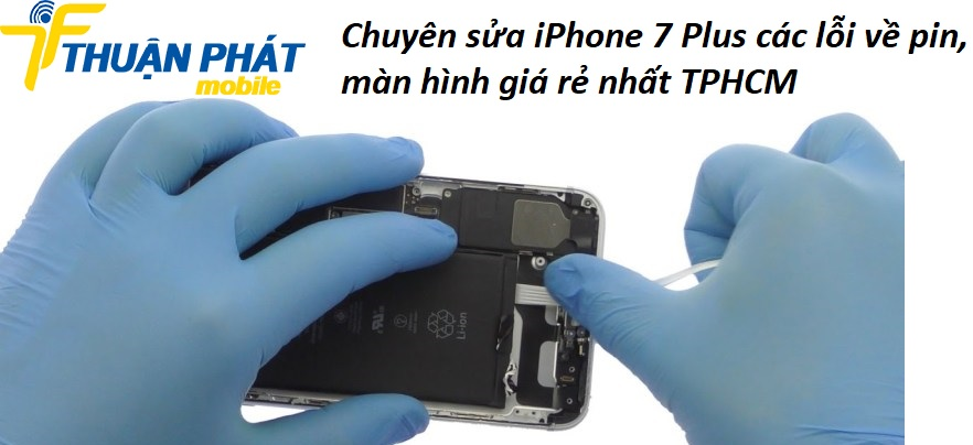 sua iphone 7 plus loi pin gia re