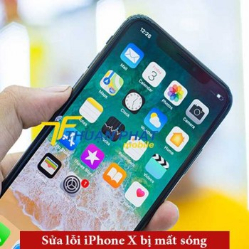 sua-loi-iphone-x-bi-mat-song