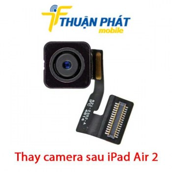thay-camera-sau-ipad-air-2
