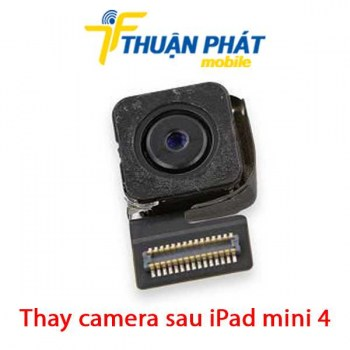 thay-camera-sau-ipad-mini-4