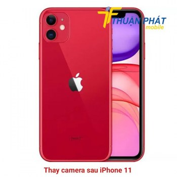 thay-camera-sau-iphone-11-gia-re