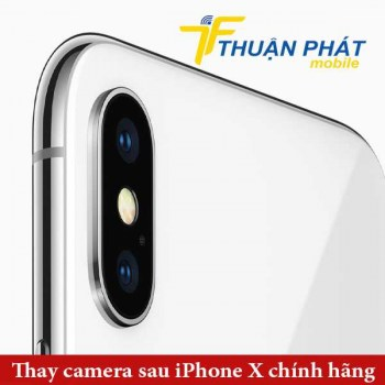 thay-camera-sau-iphone-x-chinh-hang