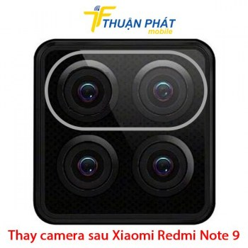 thay-camera-sau-xiaomi-redmi-note-9