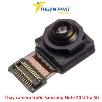 thay-camera-truoc-samsung-note-20-ultra-5g