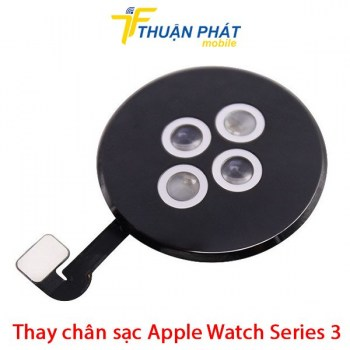 thay-chan-sac-apple-watch-series-3