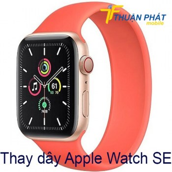 thay-day-apple-watch-se