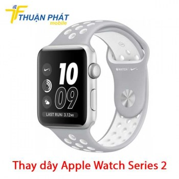 thay-day-apple-watch-series-2