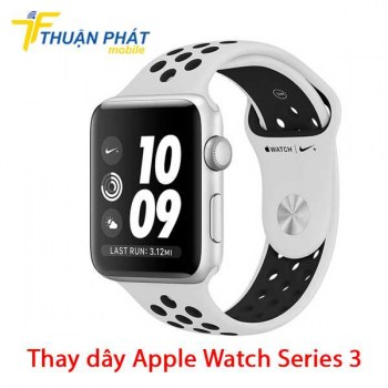 thay-day-apple-watch-series-3