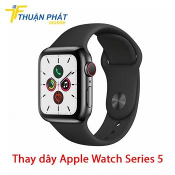thay-day-apple-watch-series-5