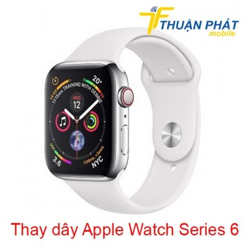 thay-day-apple-watch-series-6