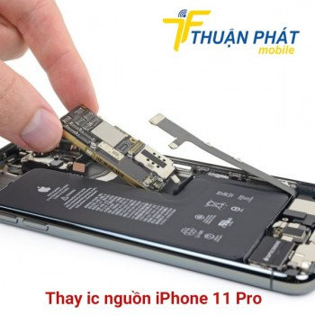thay-ic-nguon-iphone-11-pro