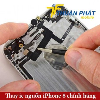 thay-ic-nguon-iphone-8-chinh-hang