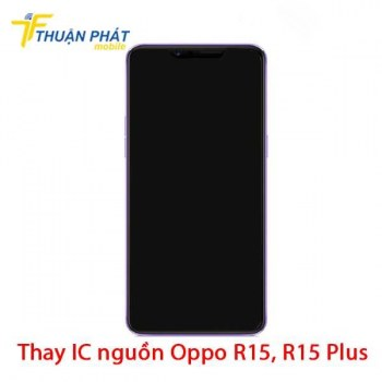 thay-ic-nguon-oppo-r15-r15-plus1
