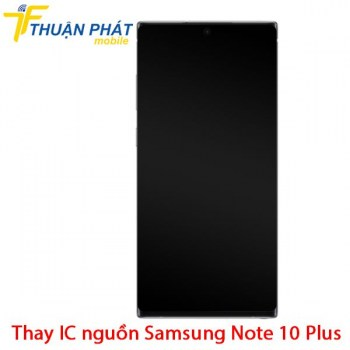 thay-ic-nguon-samsung-note-10-plus