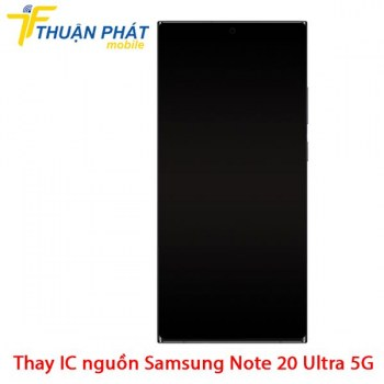 thay-ic-nguon-samsung-note-20-ultra-5g