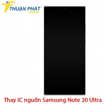 thay-ic-nguon-samsung-note-20-ultra