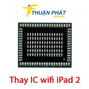 thay-ic-wifi-ipad-2