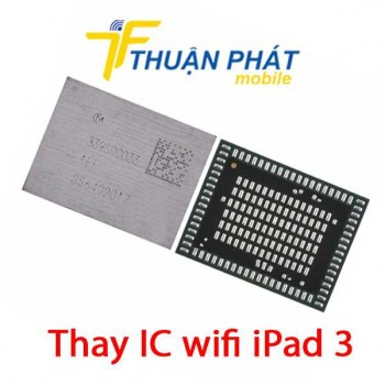 thay-ic-wifi-ipad-3