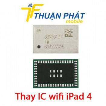 thay-ic-wifi-ipad-4