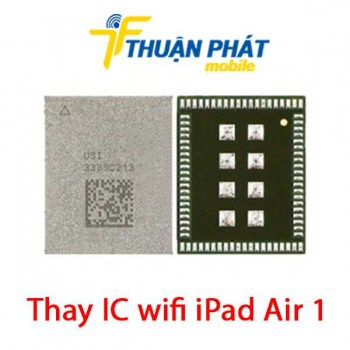 thay-ic-wifi-ipad-air-1
