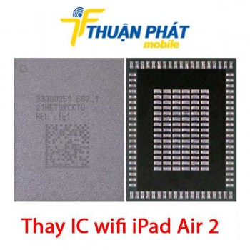 thay-ic-wifi-ipad-air-2