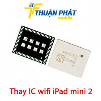 thay-ic-wifi-ipad-mini-2