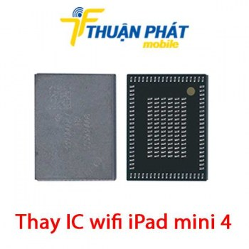 thay-ic-wifi-ipad-mini-4