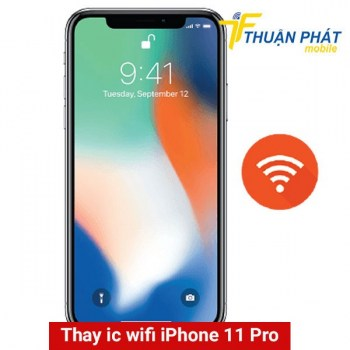 thay-ic-wifi-iphone-11-pro