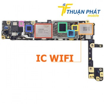 thay-ic-wifi-iphone-11