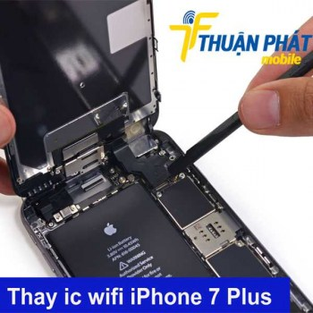 thay-ic-wifi-iphone-7-plus-chinh-hang