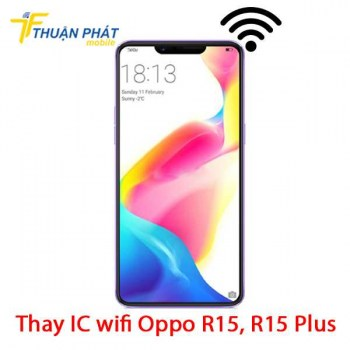 thay-ic-wifi-oppo-r15-r15-plus
