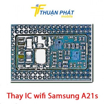 thay-ic-wifi-samsung-a21s