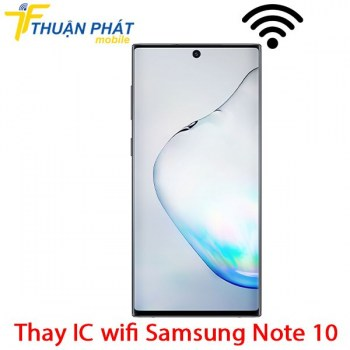 thay-ic-wifi-samsung-note-10