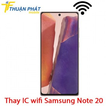 thay-ic-wifi-samsung-note-20