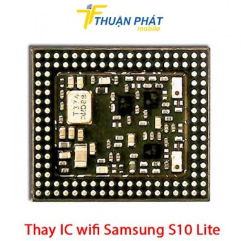 thay-ic-wifi-samsung-s10-lite