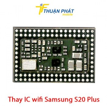 thay-ic-wifi-samsung-s20-plus