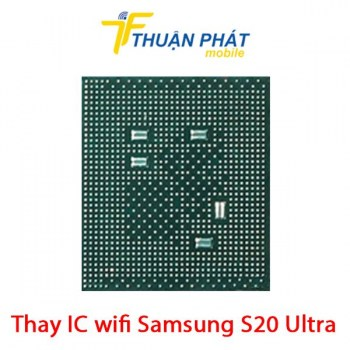 thay-ic-wifi-samsung-s20-ultra