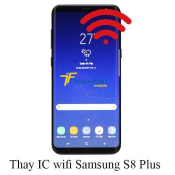 thay-ic-wifi-samsung-s8-plus
