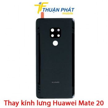 thay-kinh-lung-huawei-mate-20