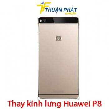 thay-kinh-lung-huawei-p8