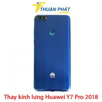 thay-kinh-lung-huawei-y7-pro-2018