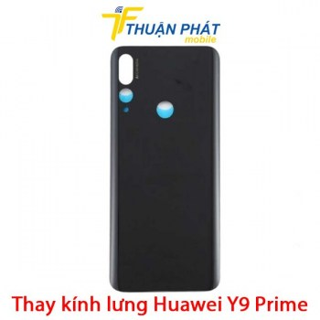 thay-kinh-lung-huawei-y9-prime
