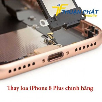 thay-loa-iphone-8-plus-chinh-hang