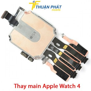 thay-main-apple-watch-4