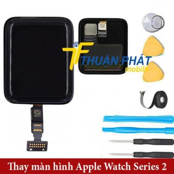 thay-man-hinh-apple-watch-series-2
