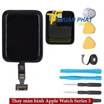 thay-man-hinh-apple-watch-series-3