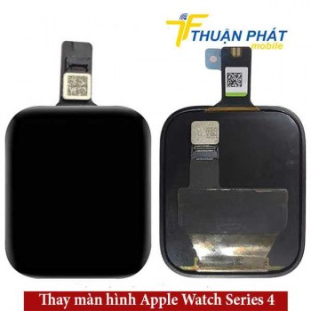 thay-man-hinh-apple-watch-series-4