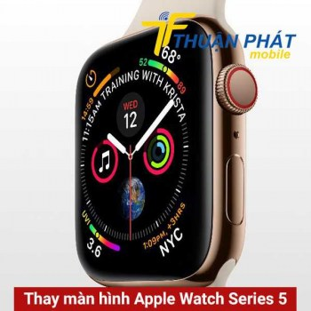 thay-man-hinh-apple-watch-series-5