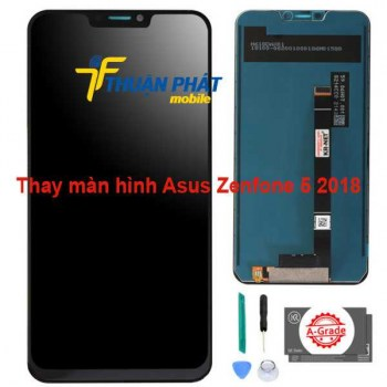 thay-man-hinh-asus-zenfone-5-2018
